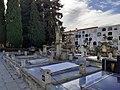 Cementiri de Riudoms 15.jpg