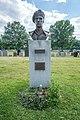 Cemetery Anders.jpg