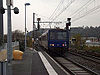 Cenon gare with SNCF Class X 2200 I.jpg