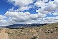 Centennial Park - panoramio (24).jpg
