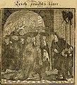Centi-folium stultorum in quarto, oder, Hundert ausbündige Narren in folio - neu aufgewärmet und in einer Alapatrit-Pasteten zum Schau-Essen, mit hundert schönen Kupffer-Stichen, zur ehrlichen (14598170489).jpg