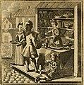 Centi-folium stultorum in quarto, oder, Hundert ausbündige Narren in folio - neu aufgewärmet und in einer Alapatrit-Pasteten zum Schau-Essen, mit hundert schönen Kupffer-Stichen, zur ehrlichen (14781650191).jpg