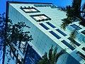 Centra Mall - panoramio.jpg