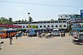 Central Bus Terminus - Contai-Digha Bypass - NH 116B Bypass - Contai - East Midnapore 2015-05-01 8612.JPG