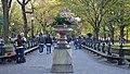 Central Park, New York, NY, USA - panoramio (97).jpg
