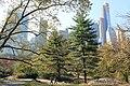 Central Park South - panoramio (30).jpg