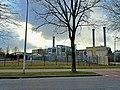 Centrale Merwedekanaal.jpg