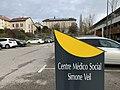 Centre médicol-social Simone Veil (Belley).jpg