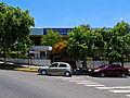Centro Judicial de Santa Tecla.jpg