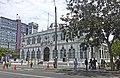 Centro de estudios historicos militares.jpg