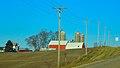 Century Farm - panoramio (2).jpg