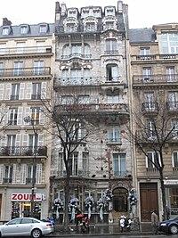 Ceramic hotel.jpg