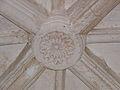 Cercles église clé de voûte (4).JPG