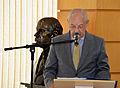 Cerimônia de transmissão de cargo de Secretário Geral do MD. (16187923480).jpg