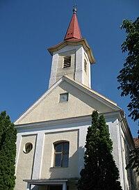 Cernik kostol.jpg