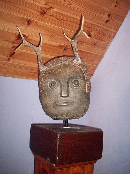 File:Cernunnos head.jpeg