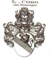 Cerrini-Adels-Wappen.png