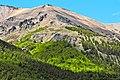 Cerro Castillo 1.jpg