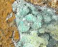 Cerussite-Rosasite-Azurite-262886.jpg