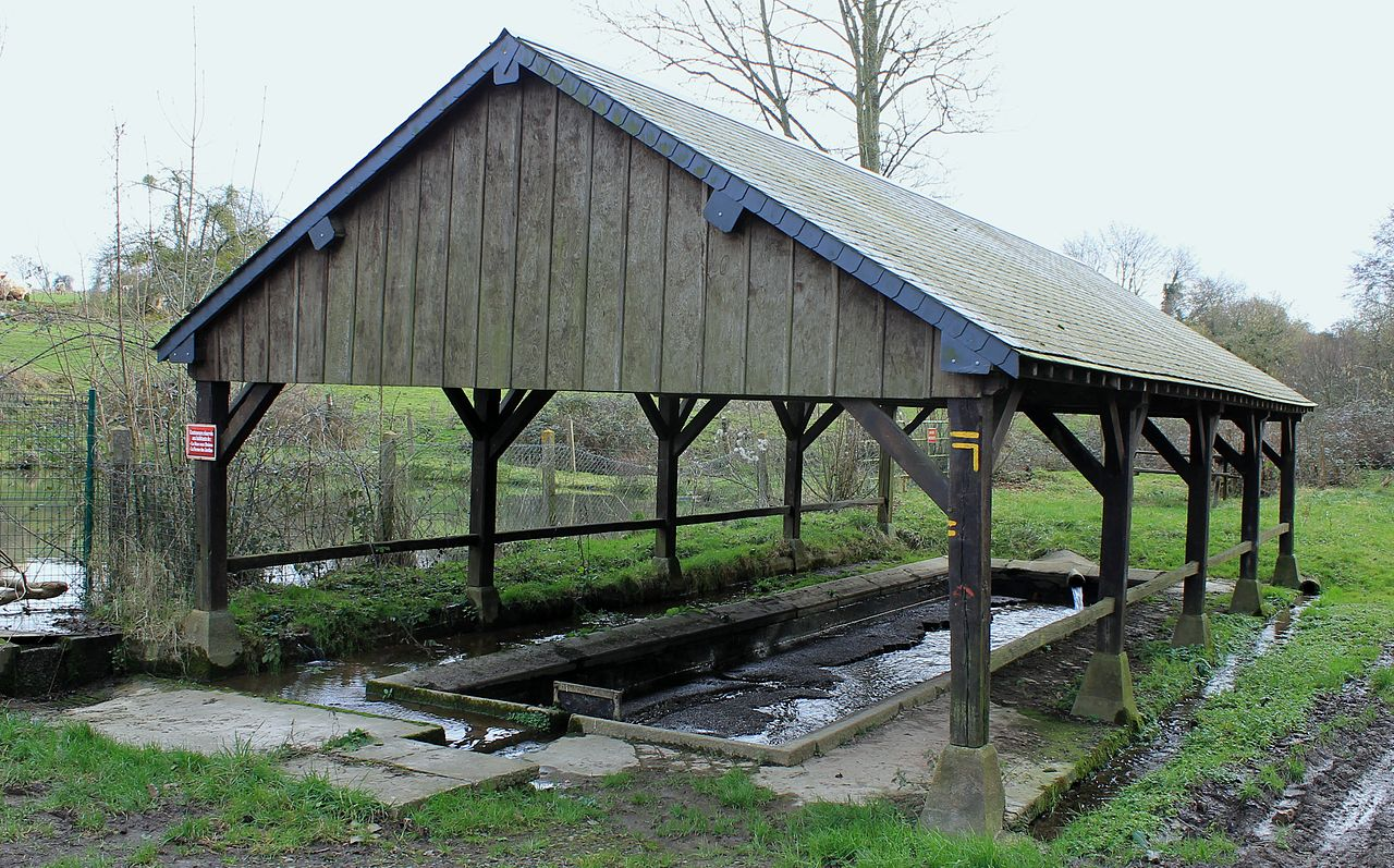Cesny-Bois-Halbout lavoir.JPG