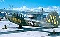 Cessna L-19A California NG (4779069010).jpg
