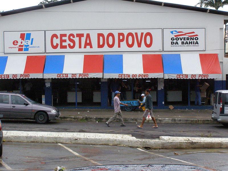 Ficheiro:Cesta do Povo (120948122).jpg