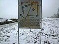 Cetatea dacica Blidaru WP 20151129 13 43 42 Pro highres.jpg