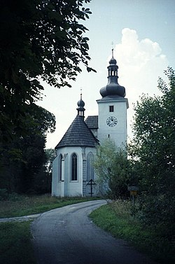 Cetviny church.jpg