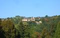 Château d'Uriage abc9.png