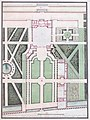 Château de Bercy plan, Destailleur Paris t1, 123, Gallica 2013 (adjusted).jpg