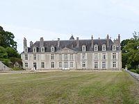 Château de Catuelan à Hénon 02.JPG