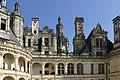 Château de Chambord-156-Lukarnen und Kamine-2008-gje.jpg