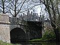 Château de Chambord vu du canal.jpg