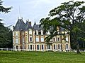 Château de Champagny 1.JPG