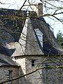 Château de Trécesson 03-2017 10.jpg