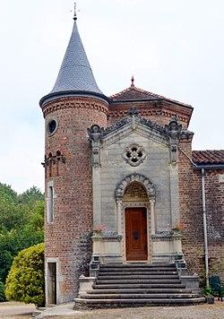 Château de Varambon (4).JPG