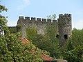 Château de la Rochette 102.jpg