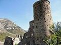 Château des Seigneurs de la Brigue -2.JPG