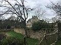 Château du Vaudequip.jpg