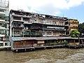 Chakkrawat,Samphanthawong,bangkok, Thailand - panoramio.jpg