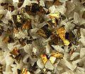 Chalcopyrite-Dolomite-131464.jpg