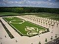 Chambord - château, jardin (05).jpg