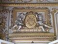 Chambranle salon des ambassadeurs 2.JPG