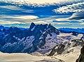 Chamonix-Mont-Blanc Aiguille du Midi Vue sur Mont-Blanc 32.jpg