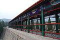 Changping, Beijing, China - panoramio - jetsun (22).jpg