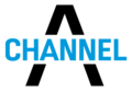 Channel A Logo.png