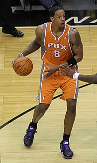 Channing Frye Suns cropped.jpg