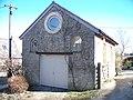 Chapel at Lidstone - geograph.org.uk - 1801797.jpg