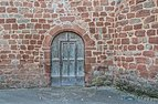 Chapel of the Penitents of Marcillac-Vallon 02.jpg