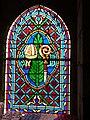 Chapelle Saint-Blaise de Rocamadour - 03.jpg